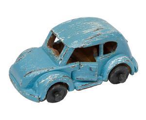 "Dekorácia ""Vintage Car"", 20 x 8 cm"