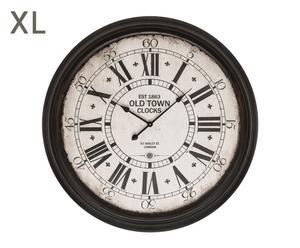 "Nástenné hodiny ""Old Town"", Ø 93 x 9 cm"