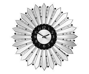 """Nástenné hodiny """"Simone"""", ø 60 x 6 cm"""