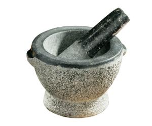 """Mažiar """"Granite"""", ø 18, výš. 13 cm"""