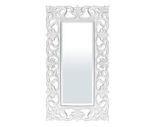 """Zrkadlo """"Drina"""", 4,5 x 92 x 168 cm"""