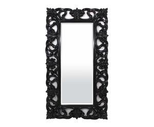 "Zrkadlo ""Victoria"", 4,5 x 92 x 168 cm"