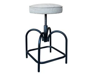 "Stolička ""Edison"", 45 - 63 cm"
