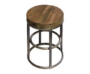 """Stolička """"Olden"""", ø 33, výš. 47 cm"""