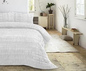 "Prestieradlo na posteľ ""Victorian"", 250 x 260 cm"
