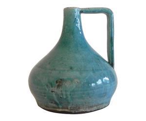 """Váza """"Cesena"""", ø 19, výš. 22 cm"""