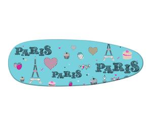 """Obliečka na žehliacu dosku """"Paris"""""""