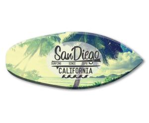 """Nástenná dekorácia """"San Diego"""""""