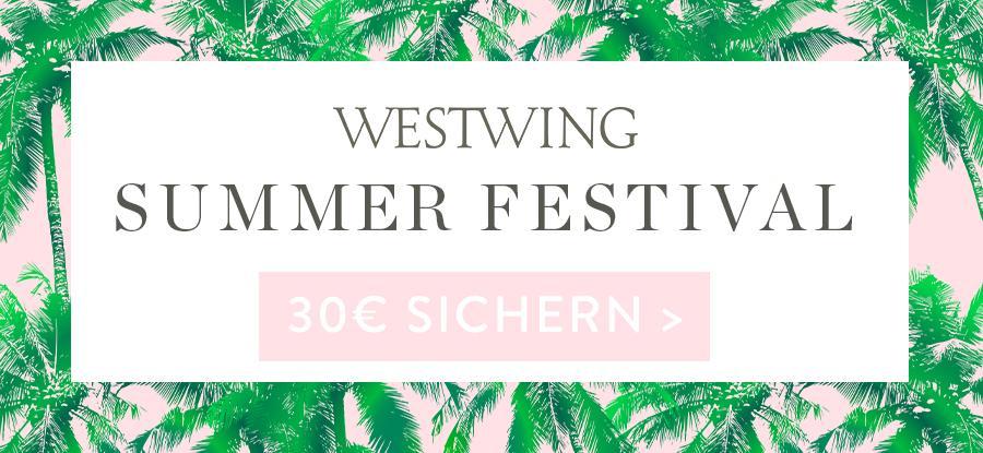 Summer Festival Header Samstag
