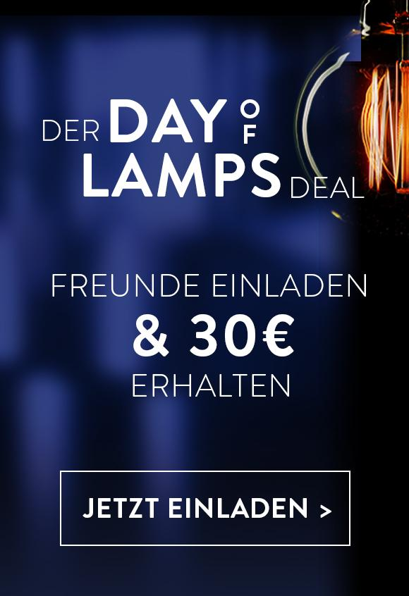 referafriend_day-of-lamps-2019-on-sale_mag-teaser