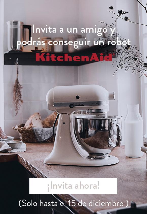 referafriend_raffle-kitchenaid_MagTeaser 2