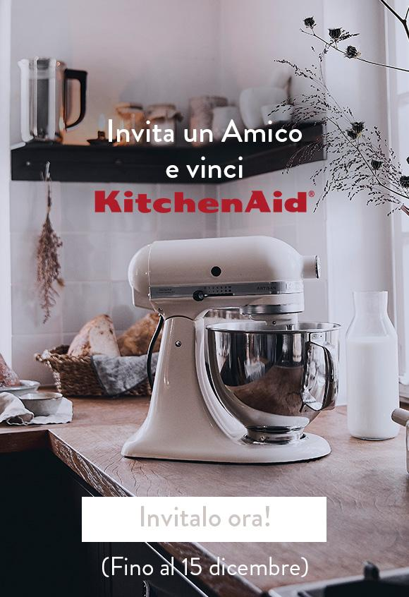 referafriend_KitchenAid_mag-teaser