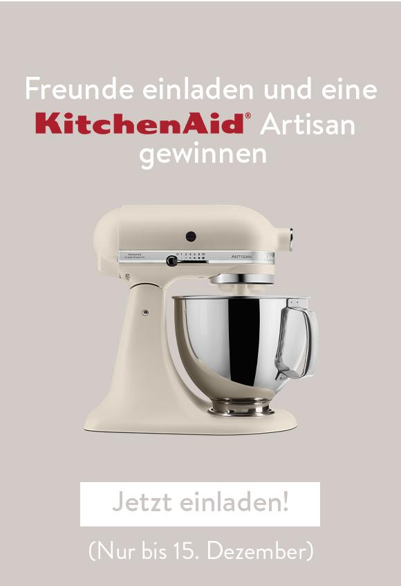 referafriend_kitchenaid raffle_mag-teaser