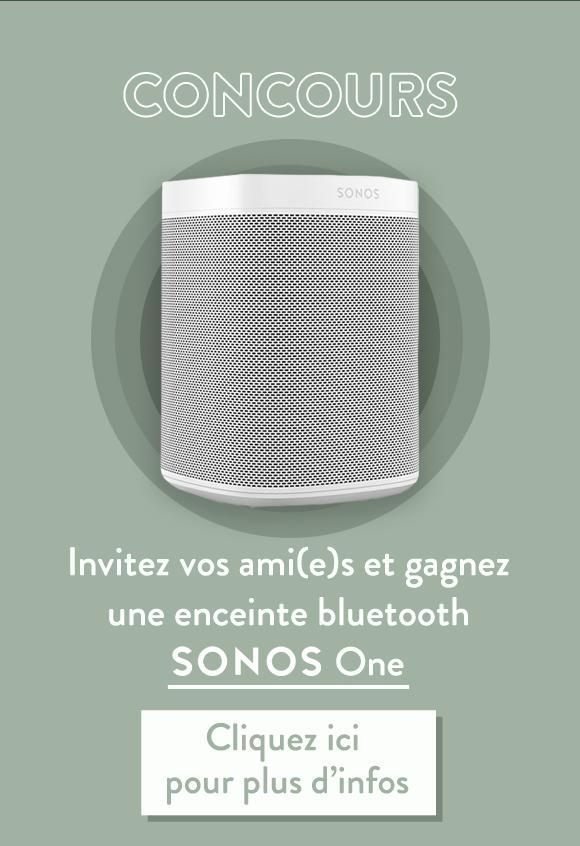 FR_ReferaFriend_Sonos-2020_OnSale_MagTeaser