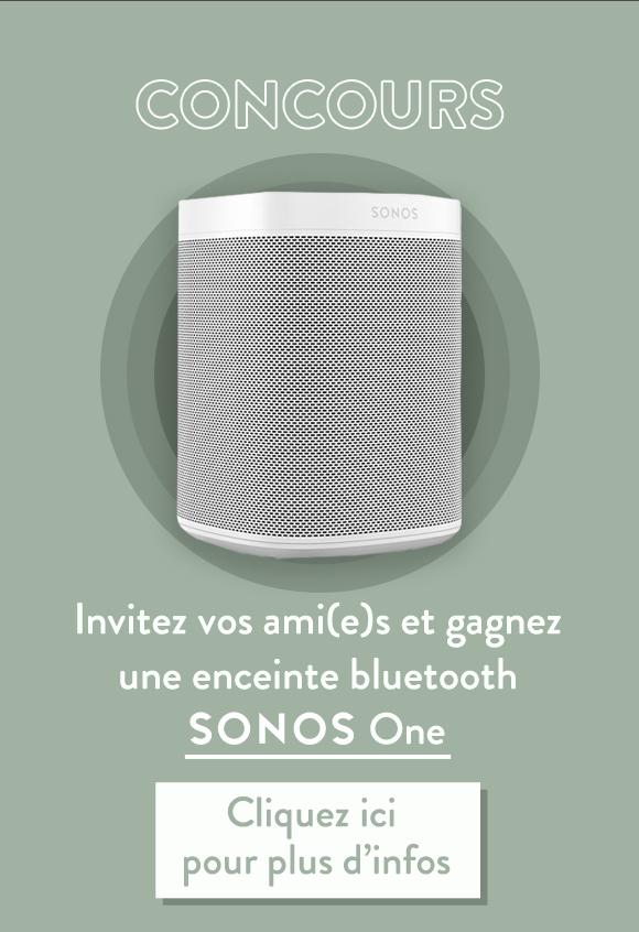FR_ReferaFriend_Sonos-2020_OnSale_MagTeaser