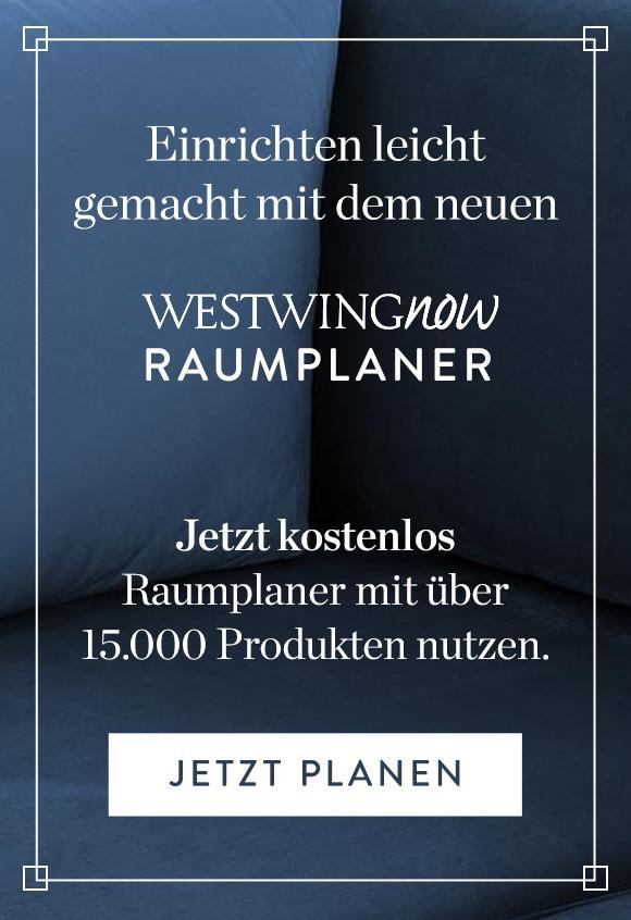 WestwingNow Raumplaner_Teaser