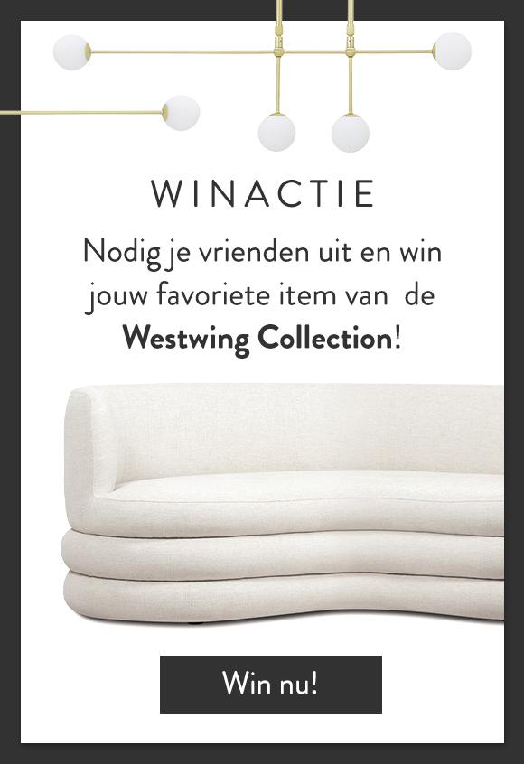 Raffle_mag_newcollection