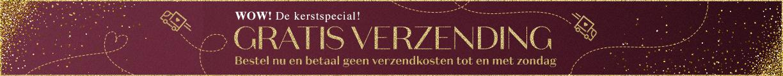 Gratis_Verzending_Friday_13122019