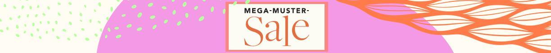 Mega Muster Sale Friday