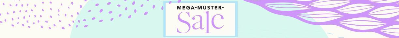 Mega Muster Sale Saturday