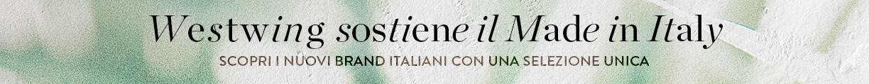 01.06 - banner artigiani