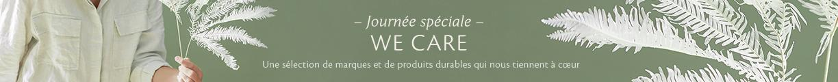 Special_we_care