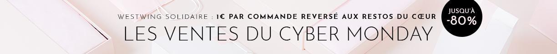 CyberMonday_ventes