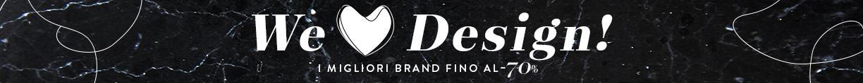 Banner 22/01 - design sale