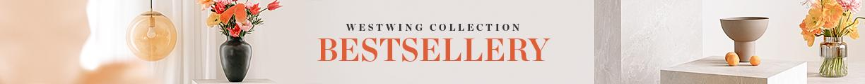 Westwing Collection NEW