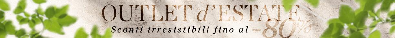 OUTLET d'ESTATE 14_06