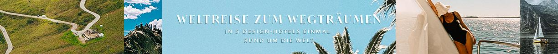 TT - Hoteltag