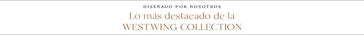 WW COLLECTION DAY - Octubre