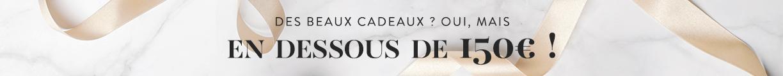 TD_Cadeauxmoinde150e