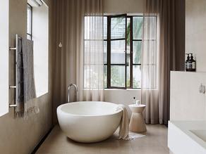 Wand deko spiegel tapeten f r einen tapetenwechsel for Designermobel reduziert