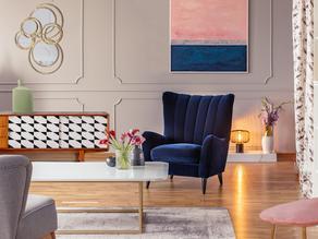 dob e zorganizovan d m v e co pot ebujete k tomu aby ve. Black Bedroom Furniture Sets. Home Design Ideas