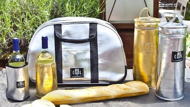 Cool, Cooler, Cool Bags