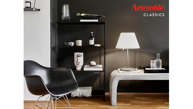 Artemide – Klassiker