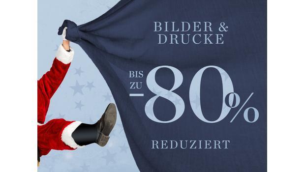 Bilder & Drucke