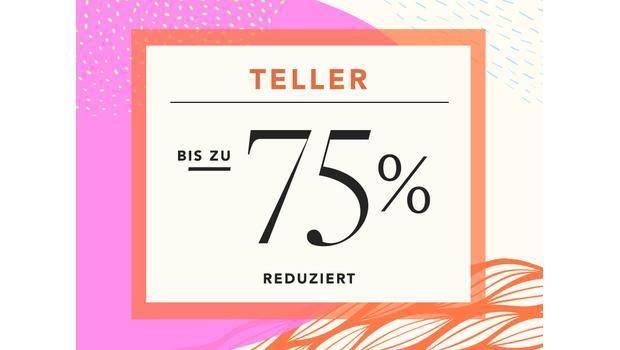Teller