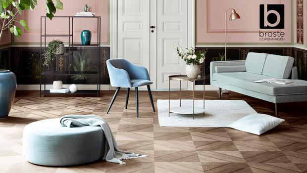 Broste Copenhagen Furniture Die Neue Mobel Kollektion Ist Da Westwing