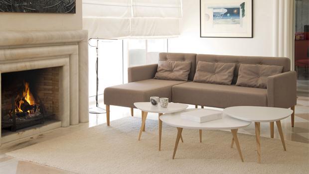 by 46 – Design Furniture