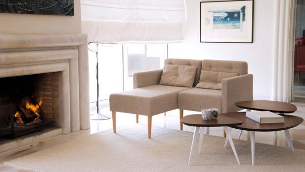 by 46 design furniture