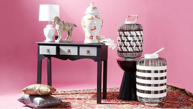 Stilvolle Asia Akzente Möbel Deko Mit Fernöstlichem Flair Westwing