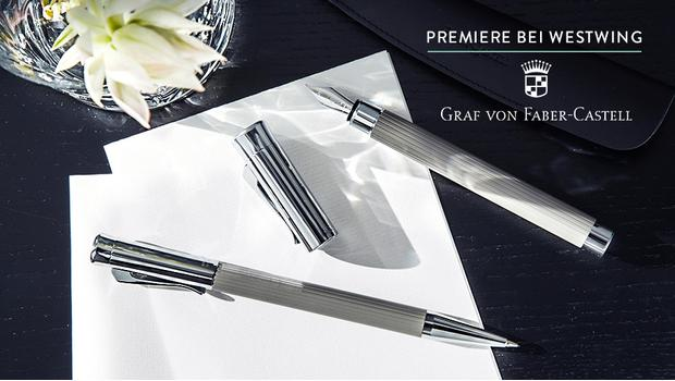 Faber Castell Schönschrift Made In Germany Westwing