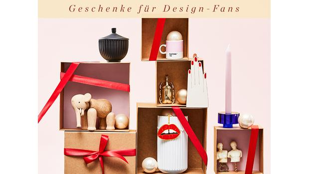 Design für Ästhetinnen