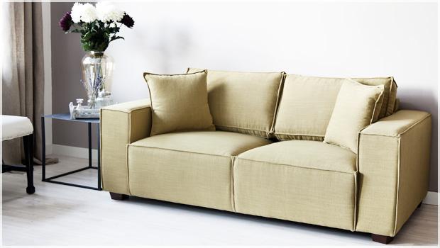 Furniture Themensale (Mica, Mona Lisa, Utah Twenty1