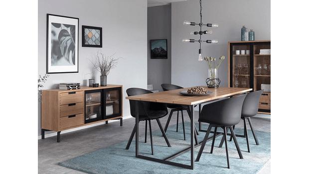 Basic-Möbel