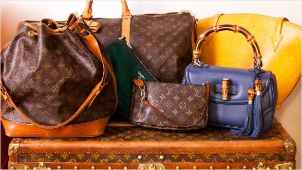 81c7a9355b685 Hermès