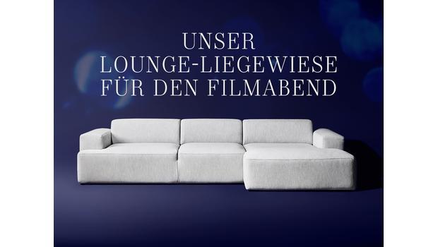Must-have: Lounge-Liegewiese1