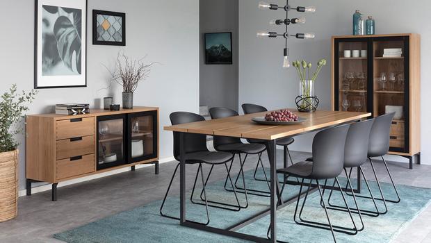 Möbel-Basics schon ab CHF 39